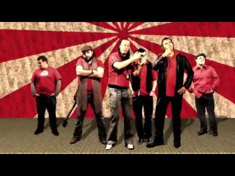 """""""ERES FEA Y YO TAN SEXI-(El Pezón Rojo)"""